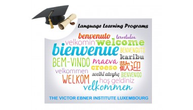 THE VICTOR EBNER INSTITUTE LUXEMBOURG